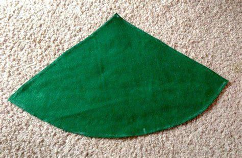 pattern for felt elf hat 25 best ideas about elf hat on pinterest