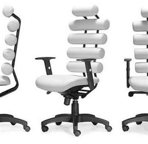 Office Desk Chairs Lumbar Support Lumbar Support For Office Chair Pregnancy Chairs Seating