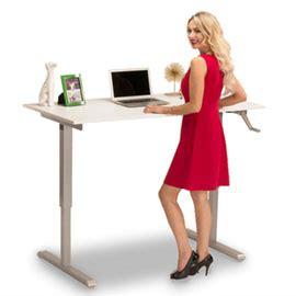 standing desk black friday standing desk company announces sale