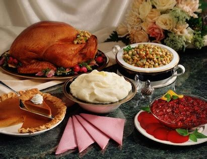 best pittsburgh restaurants open on thanksgiving 171 cw pittsburgh