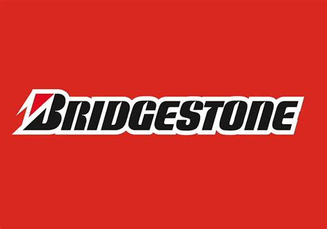 the gallery for gt bridgestone logo