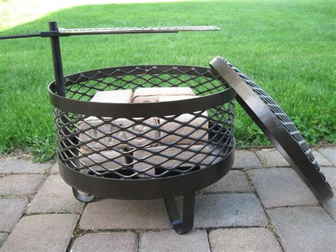 diy pit portable diy pit fireplace design ideas