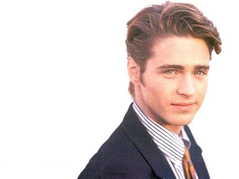 Jason Priestley To Be A by Jason Jason Priestley Wallpaper 3859522 Fanpop