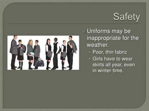 Should Students Wear Uniforms In School Essay by Essay Should Students Wear Uniforms