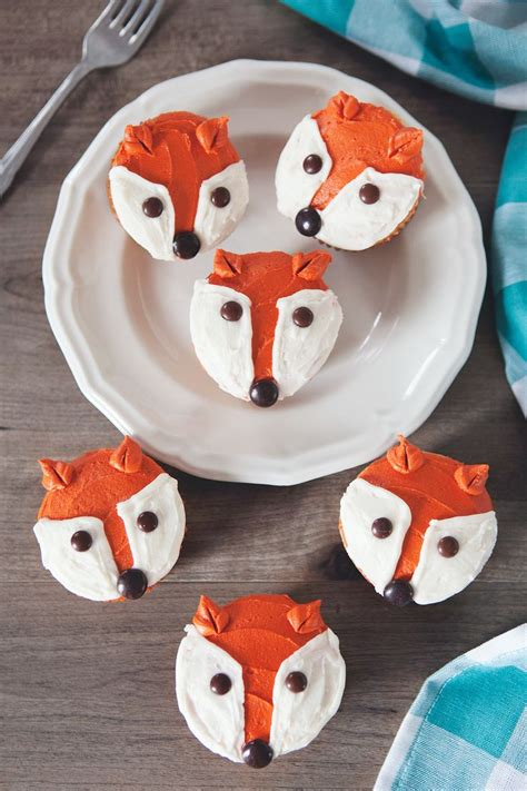 ideas  fox cake  pinterest racing cake woodland cake  cakes