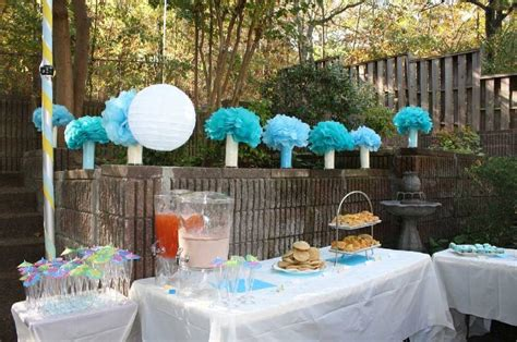 baby boy bathroom ideas ideas for baby boy shower decorations