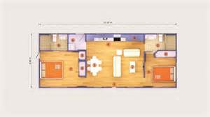 multi unit home plans