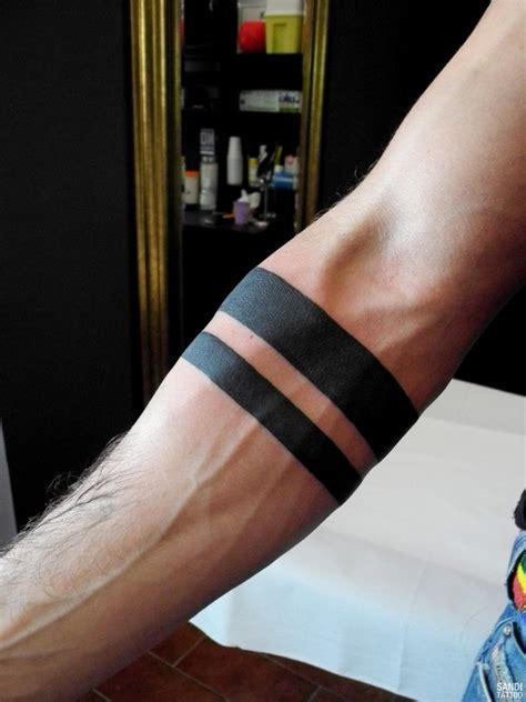 tatuaggio bracciale dybala tatuaggio bracciale dybala