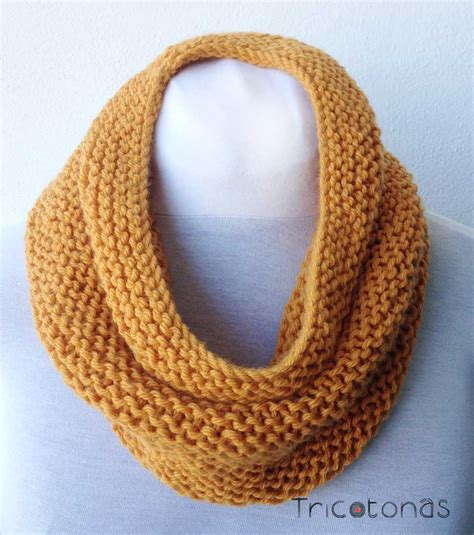 bufanda cuello en crochet o ganchillo de lana o estambre bufandas personalizadas tricotonas