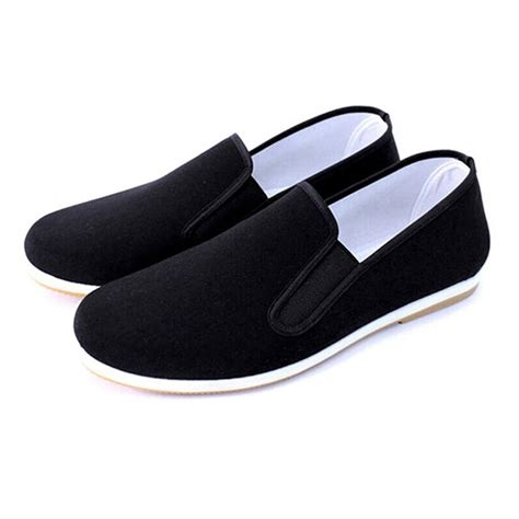 kung fu shoes martial kung fu chi shoes dichotomanthes sole