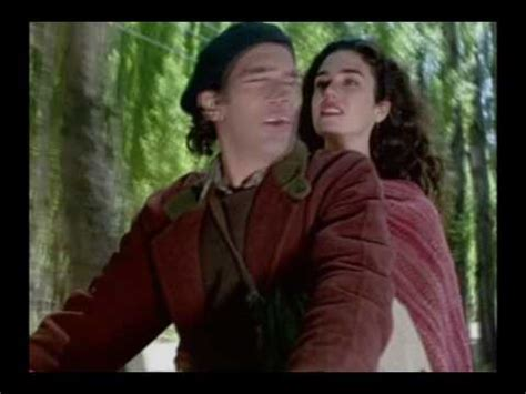 of love and shadows of love and shadows 1994 trailer youtube