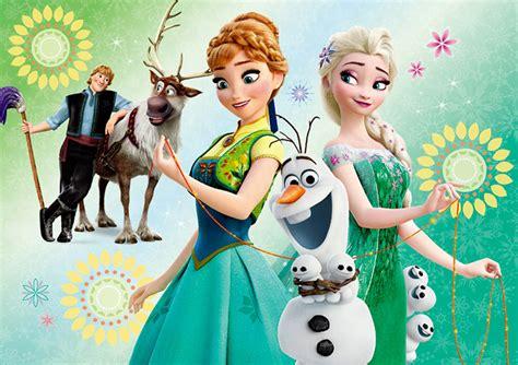 Elsa Frozen Fevern 2 Can Sing Song frozen fever frozen fever photo 38823659 fanpop
