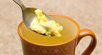 come cucinare uovo sodo come cuocere un uovo sodo al microonde 14 passaggi