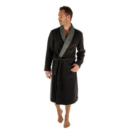 robe de chambre homme des pyr駭馥s robes de chambre homme galeries lafayette