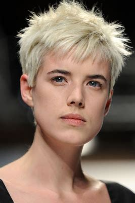 short hairstyles and haircut trends may 2010 boliva jermane