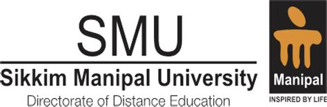 Manipal Distance Education Mba by Is Smu For Distance Education Mba The Review