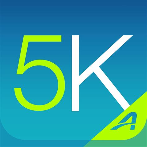 The Best To 5k App by Best Fitness Apps For Iphone In 2017 Macworld Uk