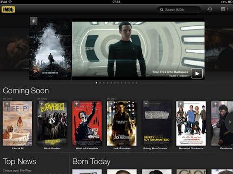aplikasi download film indonesia 5 aplikasi mobile yang dapat di download bagi anda