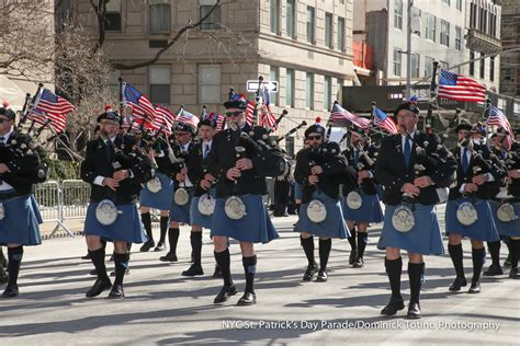 st s day race new new york city s day parade announces aides for 2018 parade st s day