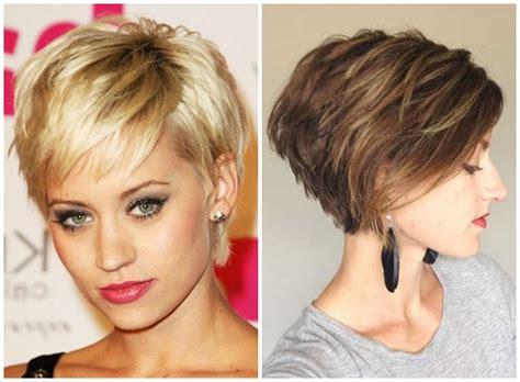 kratke frizure 2017 slike kratke moderne frizure za svaki stil žena hr