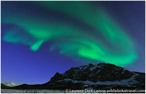 northern lights packages alaska 2015 alaska northern lights tour april 2 april 9