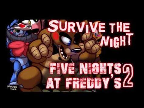 Surviving The Nightlife Mashup by Elitevevo Mp3