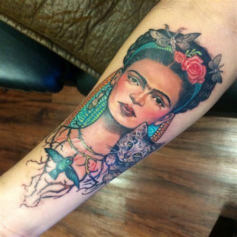 frida tattoo 1000 ideas about imagenes de frida kahlo on