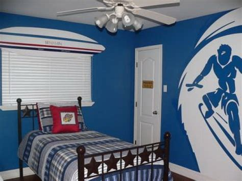 boys bedroom paint ideas 5 years boy bedroom ideas midcityeast