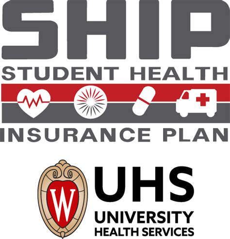 ship uw madison finding the positivity in self funding with uw ship