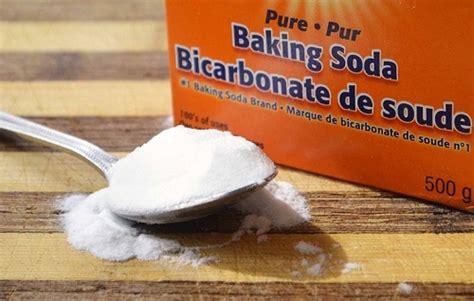 baking soda bad   teeth  health advisor