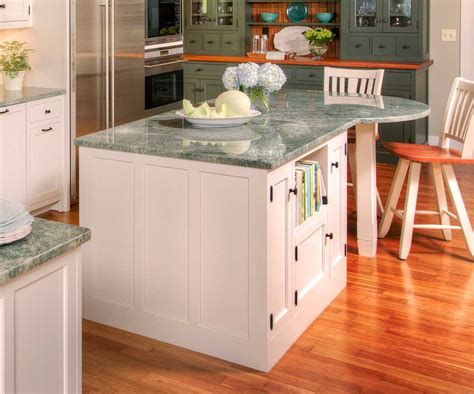 how tall is a kitchen island tall kitchen islands amazing full size of kitchen kitchen