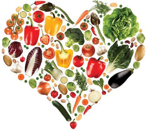 que alimentos comer para bajar el colesterol alimentos anticolesterol qu 233 comer para bajar el
