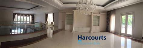 Design Interior Rumah Jakarta Selatan | rumah mewah design interior di pondok indah pondok indah