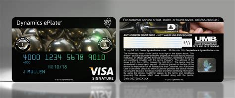 where can i use home design credit card jersey jack pinball offers new exclusive game play modes