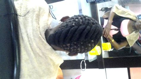 south african dreadlocks hairstyles dreadlocks pictures styles in south africa dreadlocks