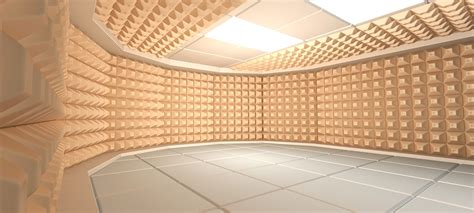 room acoustics planning a bespoke home cinema installation your complete beginners guide