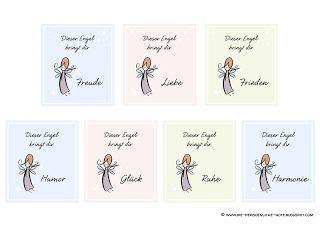 Moderne Liebesbriefe Vorlagen 59 Besten Freebies Kleine Geschenkideen Zum Ausdrucken Bilder Auf Kleine