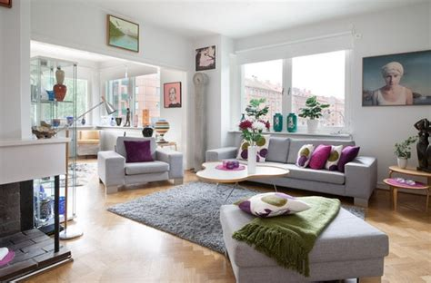 beautiful apartments friendly fresh 4 room apartment with a lovely feel