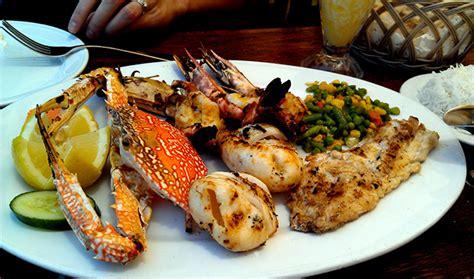 dubai cuisine dubai seeing is belieiving uae luxury travels worldwide