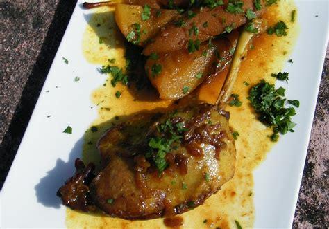 cuisine cuisse de canard cuisine et cagne de cuisses de canard aux poires