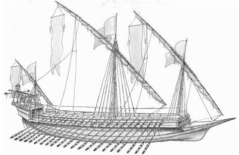 navi persiane storie di pirateria in terra d otranto bistr 242 charbonnier