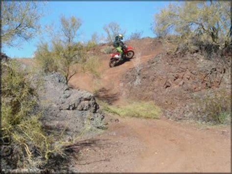 boat wash lake havasu city arizona standard wash arizona motorcycle and atv trails