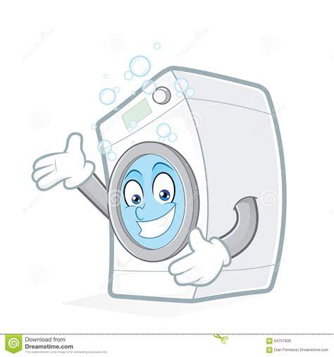 tarjetas electronicas de lavadoras presentaci 243 n de la lavadora ilustraci 243 n del vector