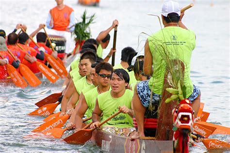 dragon boat racing dubai festival city hong kong dragon boat races skyscrapercity