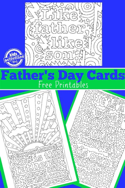 doodle free make free s day doodle cards to color