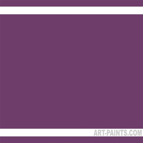 purple paint dark purple hi fire 1200 series ceramic paints c sp 1275