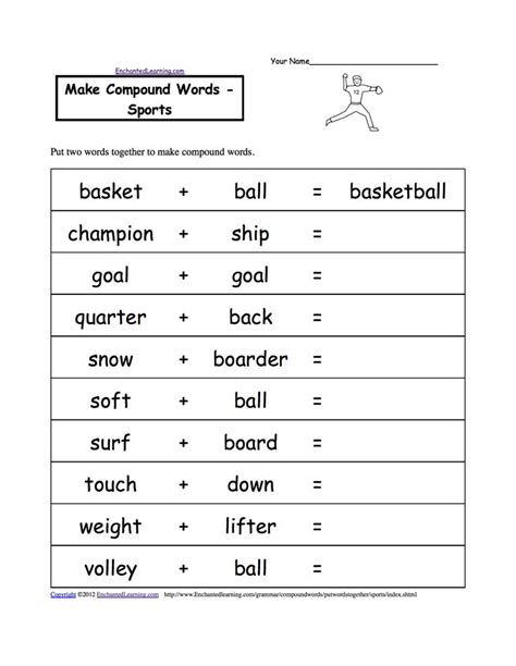 Make My Own Spelling Worksheets by Make Your Own Spelling Worksheets For Kindergarten Word