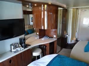 Norwegian Breakaway Floor Plan norwegian epic cruise ship balcony cabin video tour and