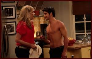 tyler posey 2013 shirtless images amp pictures becuo