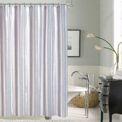 silver and white shower curtain silver metallic shower curtains curtain menzilperde net